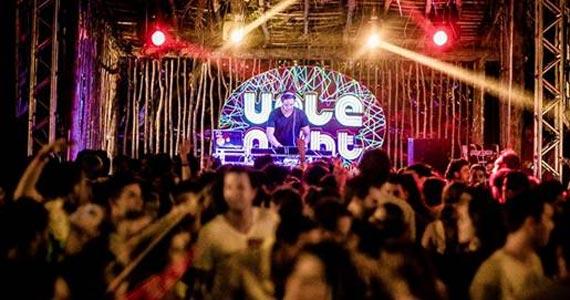 Vale Night Noite do Terror festa à fantasia chega à Sociedade Hípica Paulista Eventos BaresSP 570x300 imagem