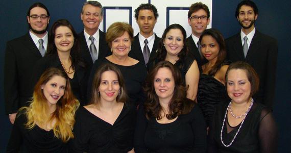 Grupo Voz Ativa Madrigal se apresenta no Sesc Vila Mariana no domingo Eventos BaresSP 570x300 imagem