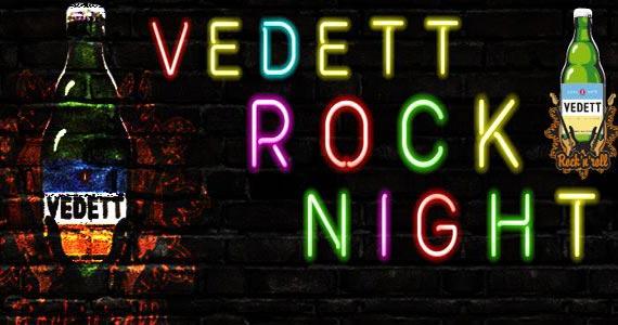 Sensorial Discos realiza Vedett Rock Night com Dj Beto Lee e convidados Eventos BaresSP 570x300 imagem