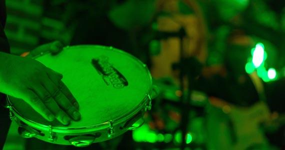 Banda Categoria A agita a noite com muito pagode na Vila Seu Justino Eventos BaresSP 570x300 imagem