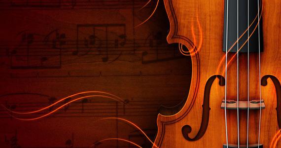 Sesc Osasco recebe o Grupo Vocal Bendita Folia nesta sexta-feira Eventos BaresSP 570x300 imagem