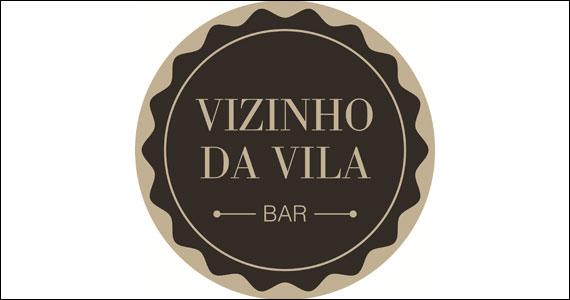 Vizinho da Vila Bar inaugura na Vila Madalena como novo point de lazer e entretenimento Eventos BaresSP 570x300 imagem