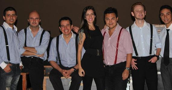 Banda Wonkas realiza show no Na Mata Café Eventos BaresSP 570x300 imagem