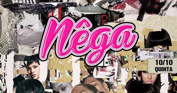 Acontece na quinta-feira a Noite Nêga com black music no Club Yacht Eventos BaresSP 570x300 imagem