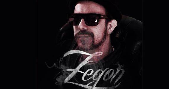 Apresentação do DJ Zegon no Nola Bar, localizado na Vila Madalena Eventos BaresSP 570x300 imagem