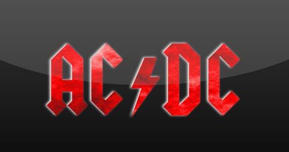 Cover de ACDC e banda Big Jack se apresentam no Bar Rock Club Eventos BaresSP 570x300 imagem