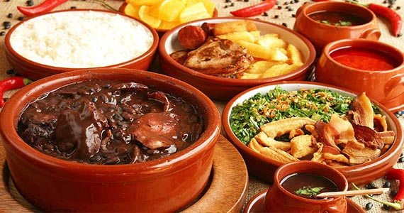 8º Edição- Food Park beneficente do Acorde Gastronômico conta com muitas atrações Eventos BaresSP 570x300 imagem