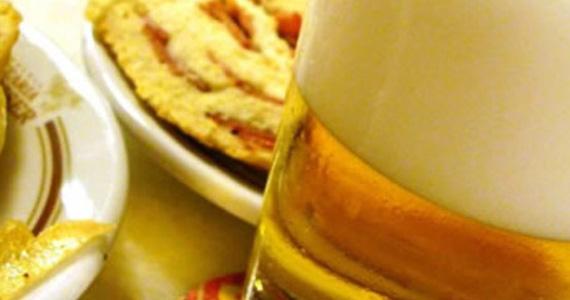 Happy Hour na Adega Original Bar  Eventos BaresSP 570x300 imagem
