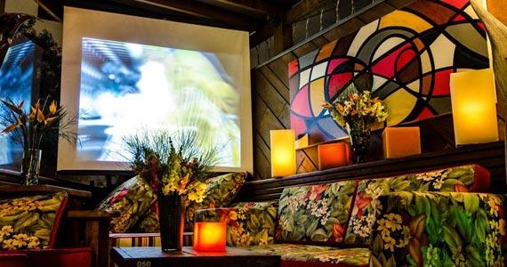 Festa Boogie Nigths anima a noite de quinta-feira no Akbar Lounge  Eventos BaresSP 570x300 imagem