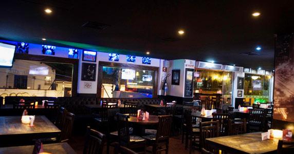 Akbar Lounge & Disco embala a sexta-feira com a Noite das Mulheres Eventos BaresSP 570x300 imagem