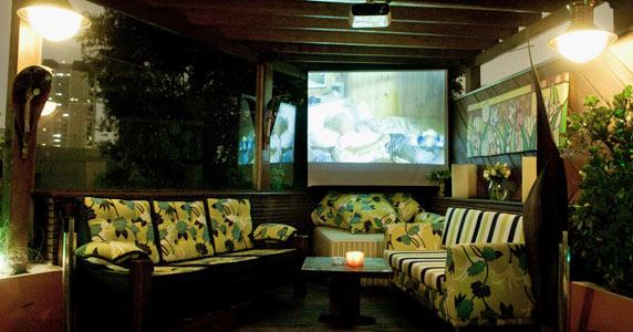 Akbar Lounge & Disco apresenta a Noite dos Óculos Escuros no sábado Eventos BaresSP 570x300 imagem
