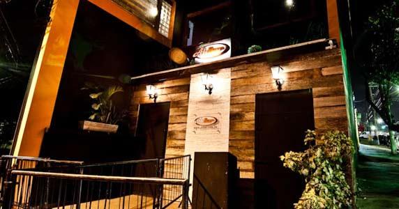 Akbar Lounge & Disco apresenta a Noite do Farol na sexta-feira Eventos BaresSP 570x300 imagem