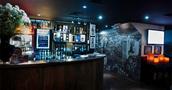 Akbar Lounge & Disco apresenta no sábado a Noite da Surpresa Eventos BaresSP 570x300 imagem