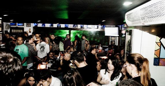 Akbar Lounge & Disco apresenta a Noite da Paçoca no sábado Eventos BaresSP 570x300 imagem