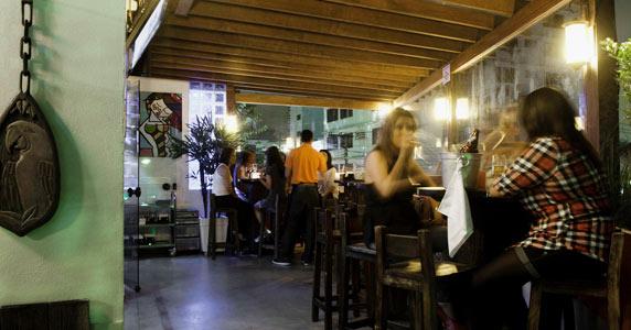 Akbar Lounge & Disco apresenta na sexta-feira a Noite das Mulheres Eventos BaresSP 570x300 imagem