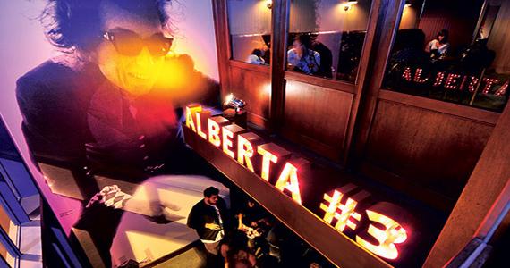 PopQuiz agita prévia de Rocks Off no Alberta #3 Eventos BaresSP 570x300 imagem