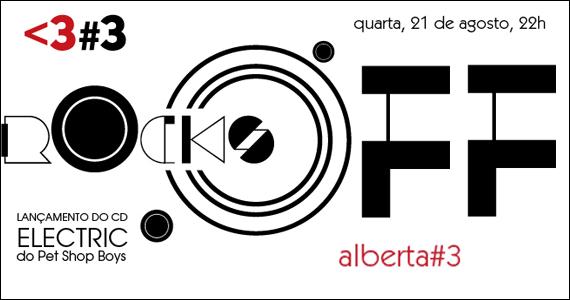 Alberta#3 tem especial Pet Shop Boys nesta quarta na Rocks Off Eventos BaresSP 570x300 imagem