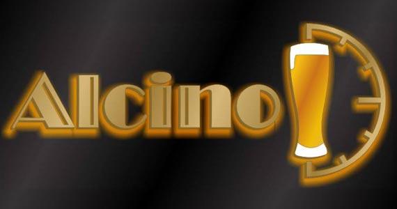 Alcino Bar inaugura nesta quinta-feira com coquetel para convidados Eventos BaresSP 570x300 imagem