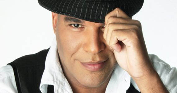 Allan Marlango leva os melhores ritmos do samba jazz na noite de quarta-feira no Julinho Clube Eventos BaresSP 570x300 imagem