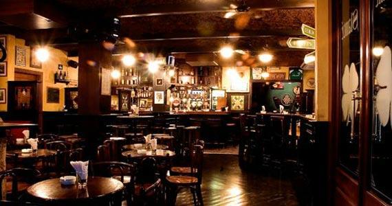 Black Sheep anima a noite da galera no pub All Black dos Jardins Eventos BaresSP 570x300 imagem