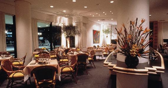 Restaurante All Seasons oferece Ceia e Almoço de Natal para seus clientes Eventos BaresSP 570x300 imagem