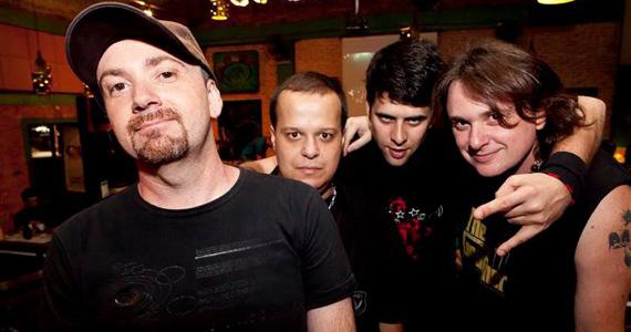 Banda Almada se apresenta no Villa Pizza Bar no feriado Eventos BaresSP 570x300 imagem