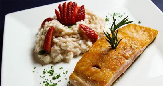 Al Maré, localizado em Moema, participa da 13° Edição do São Paulo Restaurante Week Eventos BaresSP 570x300 imagem