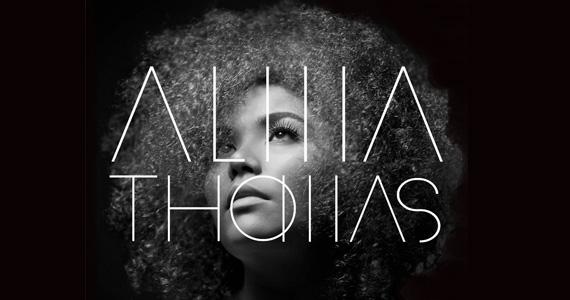 Bourbon apresenta os sucessos da cantora Alma Thomas Eventos BaresSP 570x300 imagem