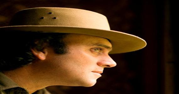 Almir Sater interpreta clássicos de sua carreira no Credicard Hall Eventos BaresSP 570x300 imagem