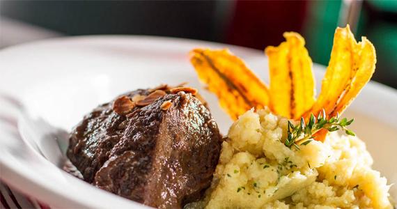 Almodovar, localizado em Pinheiros, participa da 13º edição do São Paulo Restaurant Week Eventos BaresSP 570x300 imagem