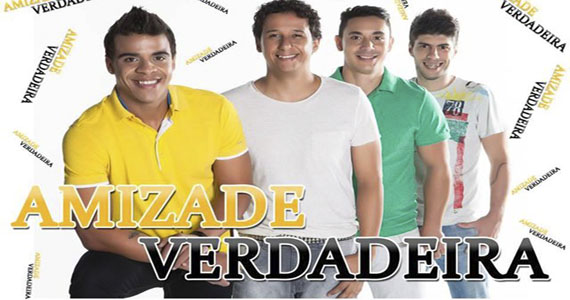 Grupos de pagode embalam o Samba da Vila neste sábado no Bar Fidelis Eventos BaresSP 570x300 imagem