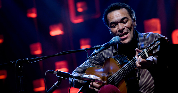 Show em homenagem Marku Ribas idealizado pelo seu sobrinho Amoy Ribas no Sesc Pinheiros Eventos BaresSP 570x300 imagem