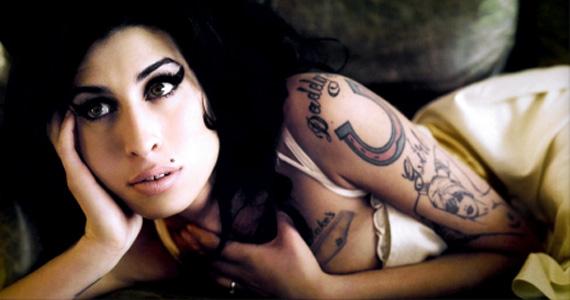 Sonique faz festa em homenagem a Amy Winehouse na quinta-feira Eventos BaresSP 570x300 imagem