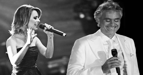 Sandy é a convidada especial do Concerto de Natal de Andrea Bocelli Eventos BaresSP 570x300 imagem