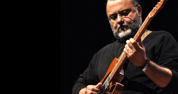 André Christóvam apresenta canções de mais de 40 anos de carreira em show no Sesc Carmo Eventos BaresSP 570x300 imagem