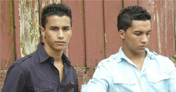 André Mello & Diego comandam noite sertaneja no Kabala Pub Tatuapé Eventos BaresSP 570x300 imagem