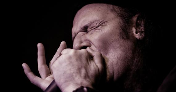 The Orleans: Andy Just se apresenta no 1° Festival de Blues da Sociedade da Cerveja Eventos BaresSP 570x300 imagem