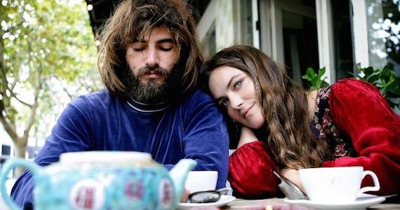 Folk australiano de Angus and Julia Stone é atração de show do Cine Joia [EVENTO CANCELADO] Eventos BaresSP 570x300 imagem