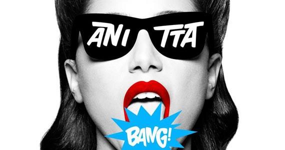 Baile do Presidente agita Santos com show de Anitta e top djs convidados Eventos BaresSP 570x300 imagem