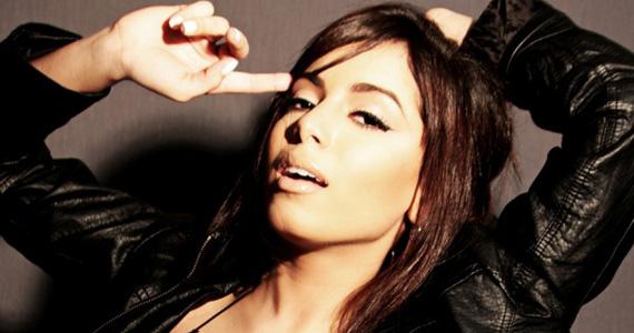 Anitta se apresenta na terça-feira com show na Royal Club Eventos BaresSP 570x300 imagem