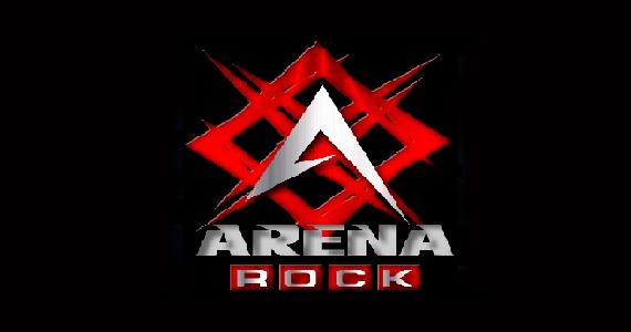 Apresentação da Banda Arena Rock no palco do Willi Willie Bar e Arqueria Eventos BaresSP 570x300 imagem
