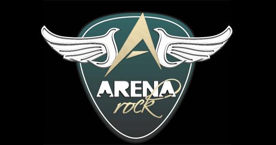 Apresentação da banda Arena Rock no Willi Willie Bar e Arqueria Eventos BaresSP 570x300 imagem