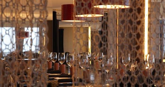 Noite de Réveillon com festa especial no Arola Vintetres dos Jardins Eventos BaresSP 570x300 imagem