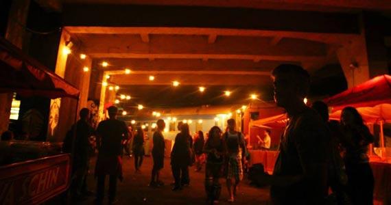 Primeiro Arraial conta com muitas atrações na noite do Nos Trilhos Eventos BaresSP 570x300 imagem