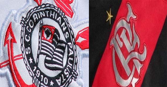 Artilheiros Bar transmite jogo entre Corinthians e Flamengo neste domingo Eventos BaresSP 570x300 imagem