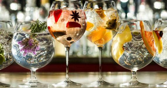 Desafio Final da competição de Bartenders acontece no Bar Astor Eventos BaresSP 570x300 imagem
