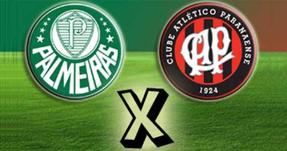 Legítimo Bar transmite jogo entre Palmeiras e Atlético Paranaense nesta quarta Eventos BaresSP 570x300 imagem