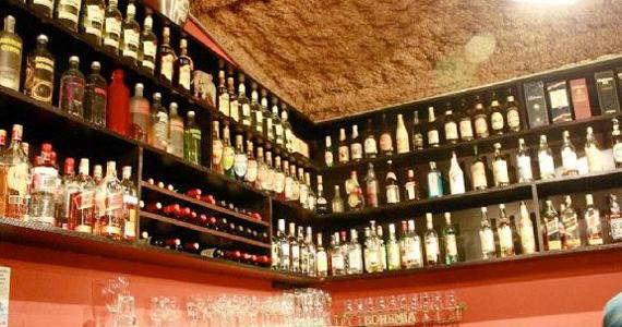 Atol Açaí Bar oferece Brusquetas para o seu Happy Hour com chopp gelado Eventos BaresSP 570x300 imagem