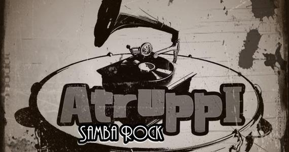Banda Atruppi lança primeiro clipe com show no bar Kabul Eventos BaresSP 570x300 imagem