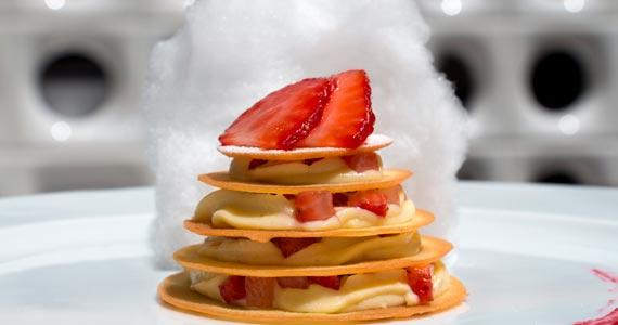 Attimo cria prato para o Dia das Mães e oferece sobremesa como cortesia na data Eventos BaresSP 570x300 imagem